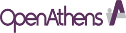 OpenAthens Federation logo